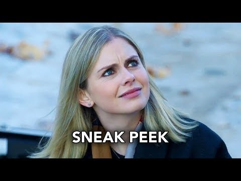 "iZombie 4x08 Sneak Peek ""Chivalry is Dead"" (HD) Season 4 Episode 8 Sneak Peek"