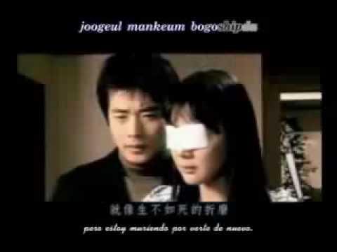 novelas coreanas - Videos | Videos relacionados con argumento novelas