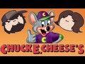Chuck E Cheese s Party Games Game Grumps