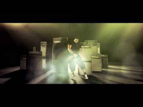 Black Oil Terrorization (Official Music Video) online metal music video by BLACK OIL
