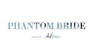 Deftones - Phantom Bride (feat. Jerry Cantrell)   Lyrics 1080p
