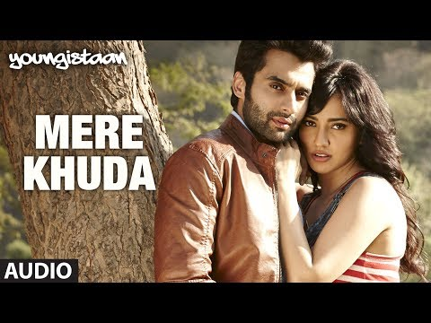 Mere Khuda Songs mp3 download and Lyrics