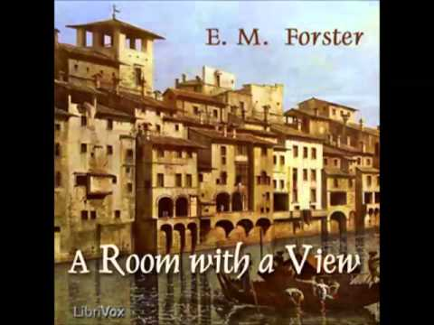 Video A Room with a View (FULL Audiobook)  - part (1 of 4) download in MP3, 3GP, MP4, WEBM, AVI, FLV January 2017