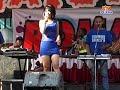 Download Lagu Bojoku Ketikung - Edot Arisna - ROMANSA GUNUNGWUNGKAL Mp3 Free