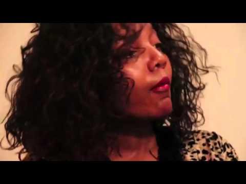 Thenjiwe funniest videos compilation