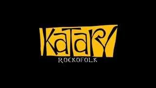 Por la banda ''Katary''. FB de la banda: http://goo.gl/9RJtuP Sitio web: http://www.katary.cl/ FolkMetalProject en FB: http://goo.gl/QryzIY Esta página está ...