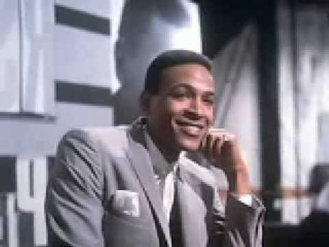 Marvin Gaye - Sunny (1966) - YouTube