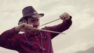 Download Lagu Albino Montisci - Sera di primavera (Official video 2018) Mp3
