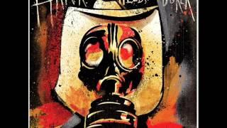 Download Lagu Hank Williams III - Life of Sin Mp3