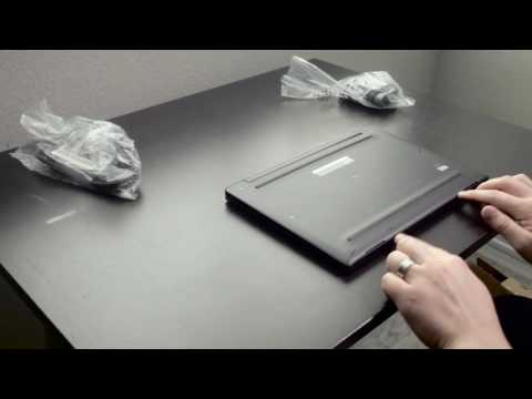 , title : 'Dell Latitude 13 7370 Unboxing'