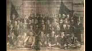 Nertila Vreto-Nenmadhja,Kenge Popullore