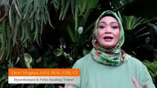 Download Video TIPS LANGSING DAN SEHAT ALA DEWI HUGHES : Episode 2 MP3 3GP MP4