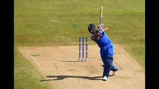 ICC World Cup 2019 Full Highlights