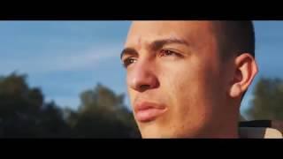SOULJAH JEROME - FIONA ETERNA [VIDEOCLIP]