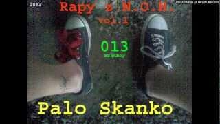 Video 013 mrskboy-Cinkilinki_Palo Skanko