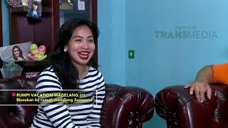 Video RUMPI - Blusukan Kerumah Mendiang Suzanna (19/12/18) Part 2 MP3, 3GP, MP4, WEBM, AVI, FLV Januari 2019