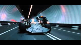 Nonton fast and furious 6 Mersey tunnel chase Film Subtitle Indonesia Streaming Movie Download