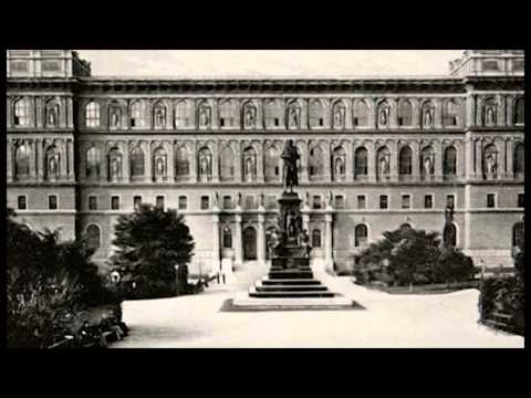 Adolf Hitler Documentary: Childhood, Rise to Power, and Persuasion