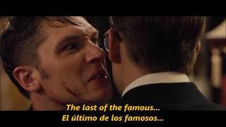 Morrissey | The Last Of The Famous International Playboys [Subtitulada al español]