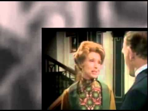 Upstairs, Downstairs Season 2 Episode 4 Whom God Hath Joined [Full Episode]