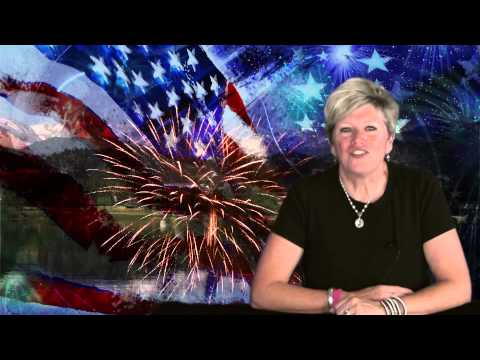 Weekend Report, July 4, 2014