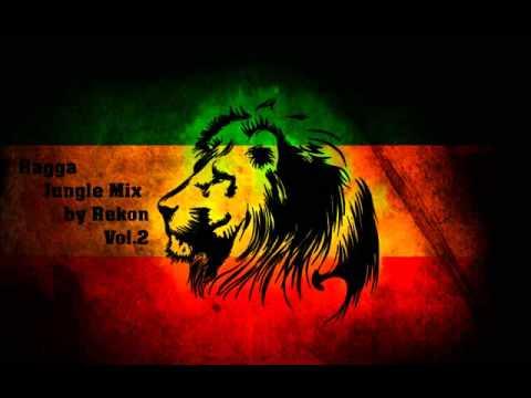 ragga - 2 Hours of The Best Ragga Jungle Join me on Facebook : https://www.facebook.com/pages/Rekon-Productions/462586437117938 Tracklist: 1. Pendulum - Tarantula 2....