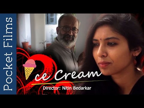 Video Ice Cream - Hindi Short Film | Some Memories Never Fade download in MP3, 3GP, MP4, WEBM, AVI, FLV January 2017