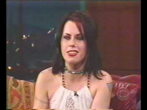 Fairuza Balk - [May-2002] - interview