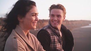 Nonton Shirin In Love Trailer  In Farsi  Film Subtitle Indonesia Streaming Movie Download
