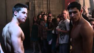 Nonton Never Back Down 2  The Beatdown  Vf    Bande Annonce Film Subtitle Indonesia Streaming Movie Download