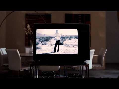 THE INFORMERS   Offizieller deutscher Trailer   Jetzt als DVD, Blu-ray und VoD!