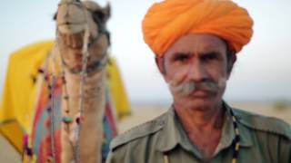 Osian India  city images : Reggie's Camel Camp Osian india HD