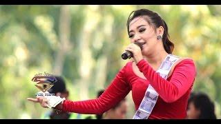 Birunya Cinta - Rena KDI Ft Sodiq - Monata Juli 2016 HD