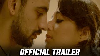 Nonton Buddha In A Traffic Jam Official Trailer 2016   Anupam Kher  Pallavi Joshi  Arunoday Singh  Mahie Film Subtitle Indonesia Streaming Movie Download