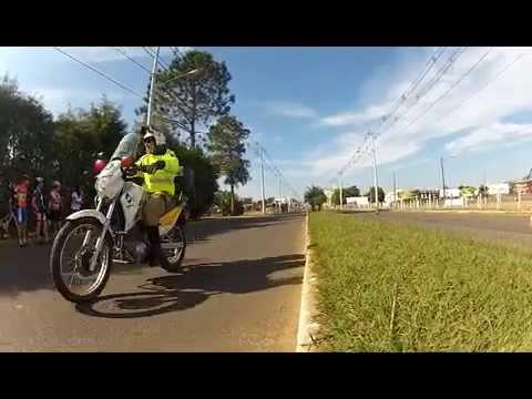 Turvo Ciclismo SC