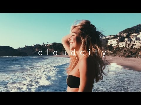 Video Summer Chill Mix 2017 ' Pretty Lies download in MP3, 3GP, MP4, WEBM, AVI, FLV January 2017