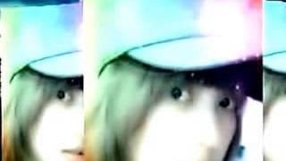 Lilin Herlina Feat Sodiq Jangan Tinggalkan Aku