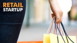 how to start a retail store