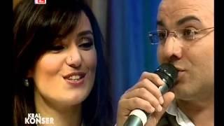 Sevcan Orhan&Kıvırcık Ali  Söyle Turnam