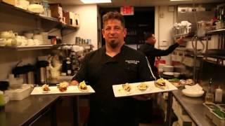 Hoboken (Nj) United States  city photos : Brasserie de Paris Video - Hoboken, NJ United States