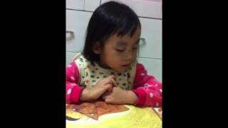 Nonton 4 Years Old Girl Is Reading A Book For You Film Subtitle Indonesia Streaming Movie Download