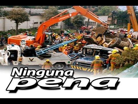 AGUSTINIANO - El contratista que fue responsabilizado por la tragedia del bus del colegio Agustiniano del norte en abril de 2004, irá a la cárcel por negarse a pagar la in...