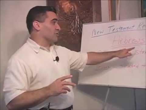 The Reliability of the New Testament (Phil Fernandes)