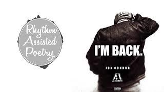 Jon Connor - I'm Back
