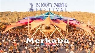 Download Lagu Merkaba Live Set @ Boom Festival 2016 ᴴᴰ Mp3