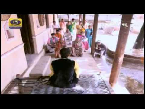 TV Serial :-Collector Bahu