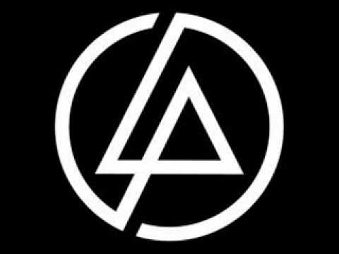 LINKIN PARK – NUMB (DRUMLESS)