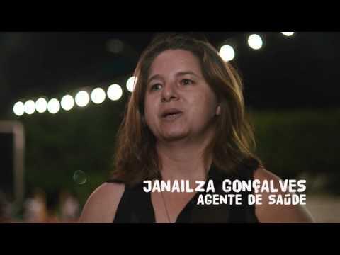 Pernambuco   2015 - 11ª Edição