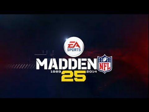Depth Chart - Let's Get Preach Riley to 1000 Subs: http://www.youtube.com/channel/UC0EXgdBZFekm7jaU_oO4a4w The Best Tip in Madden 25: http://www.youtube.com/watch?v=bIqzA...