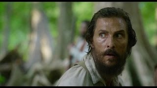 Nonton  Free State Of Jones  Official Trailer  2016  Hd Film Subtitle Indonesia Streaming Movie Download